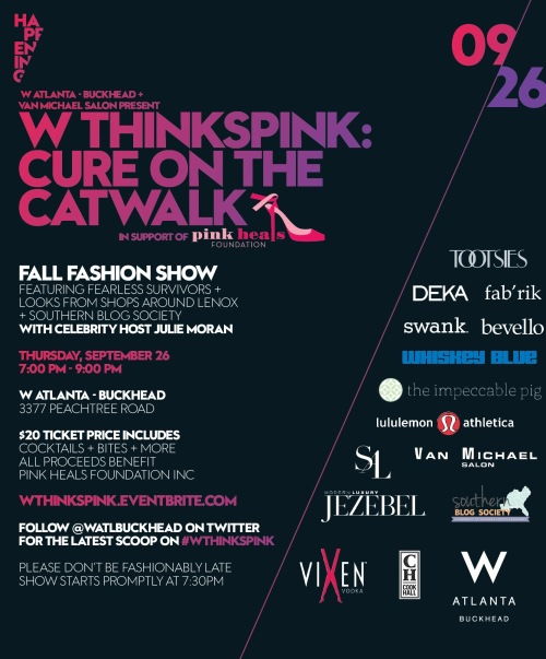 W-ThinksPINK-Cure-on-the-Catwalk-Final-Invitation